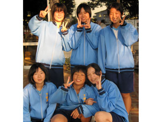 wakuwaku12.jpg