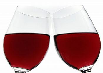 winegura.jpg