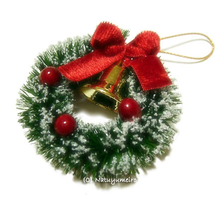 wreath17.jpg